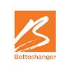 Betteshanger Sustainable Parks
