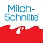 Milch-Schnitte