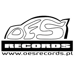 OesRecords pl