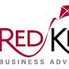 RedKiteAdvisors