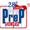 Pre-Prep Showcase®