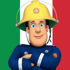 Sam Il Pompiere Italiano S Net Worth In 2019 Youtube Money