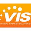 VirtualISolutions