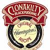 Clonakilty Blackpudding TV