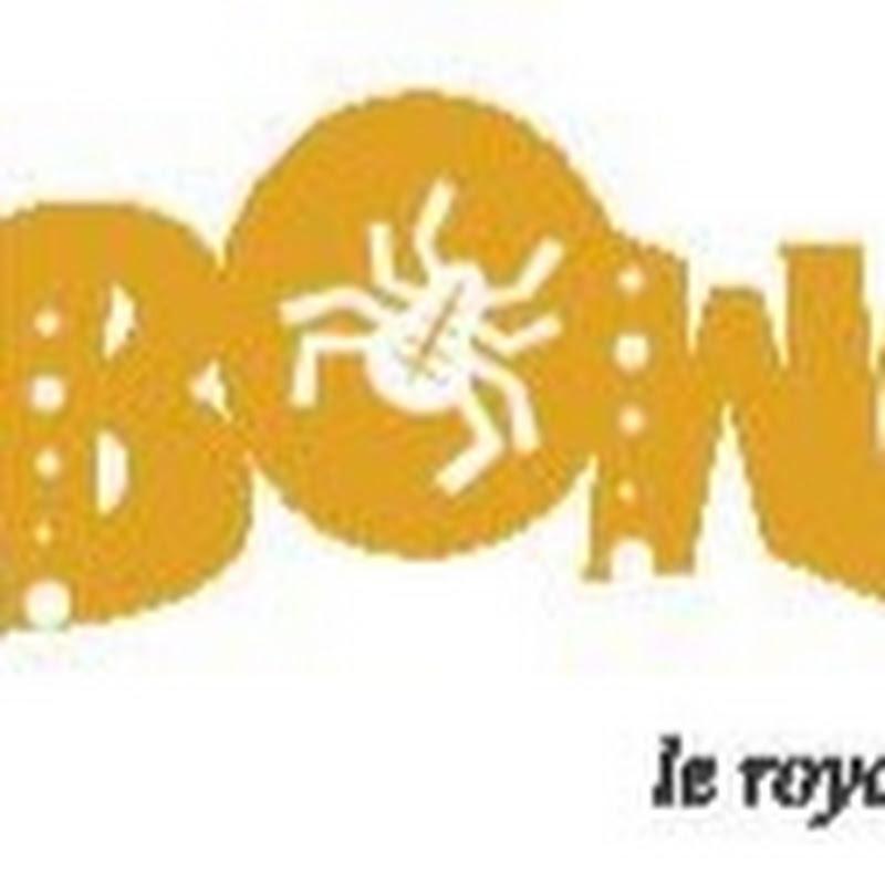 bowoulankro