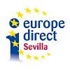 Europe Direct Sevilla