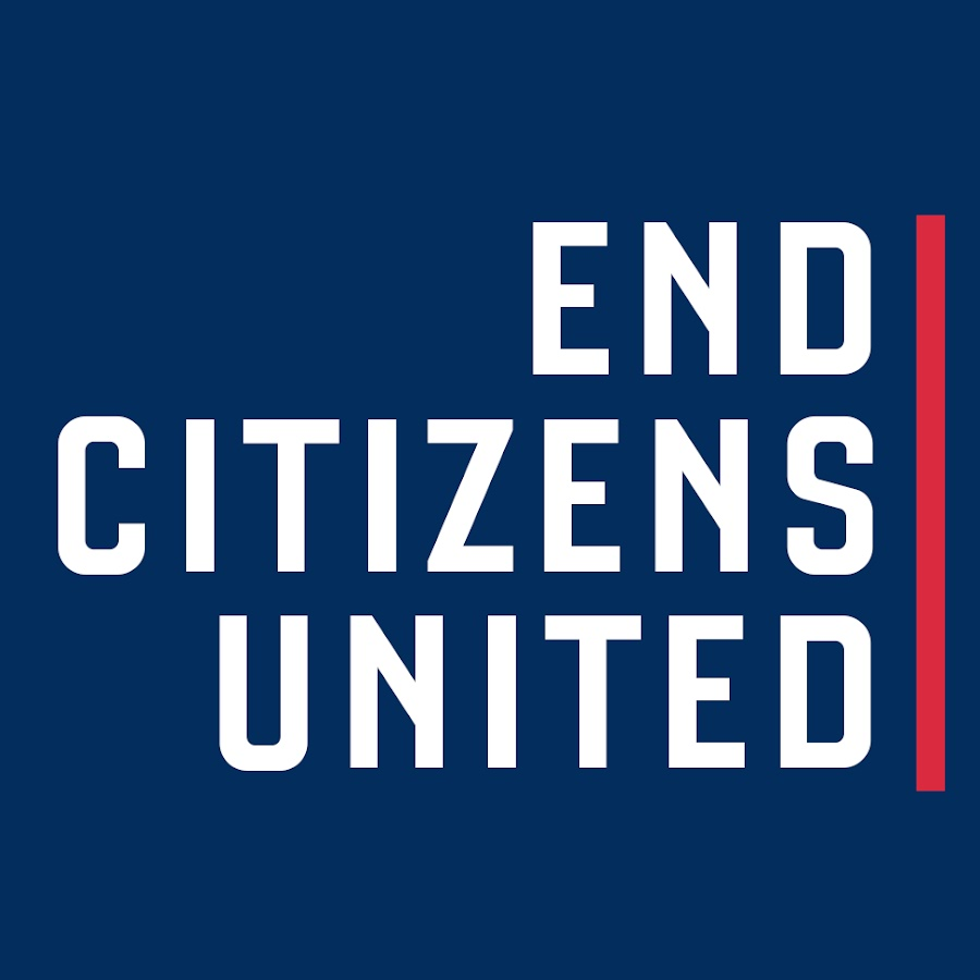 end citizens united youtube