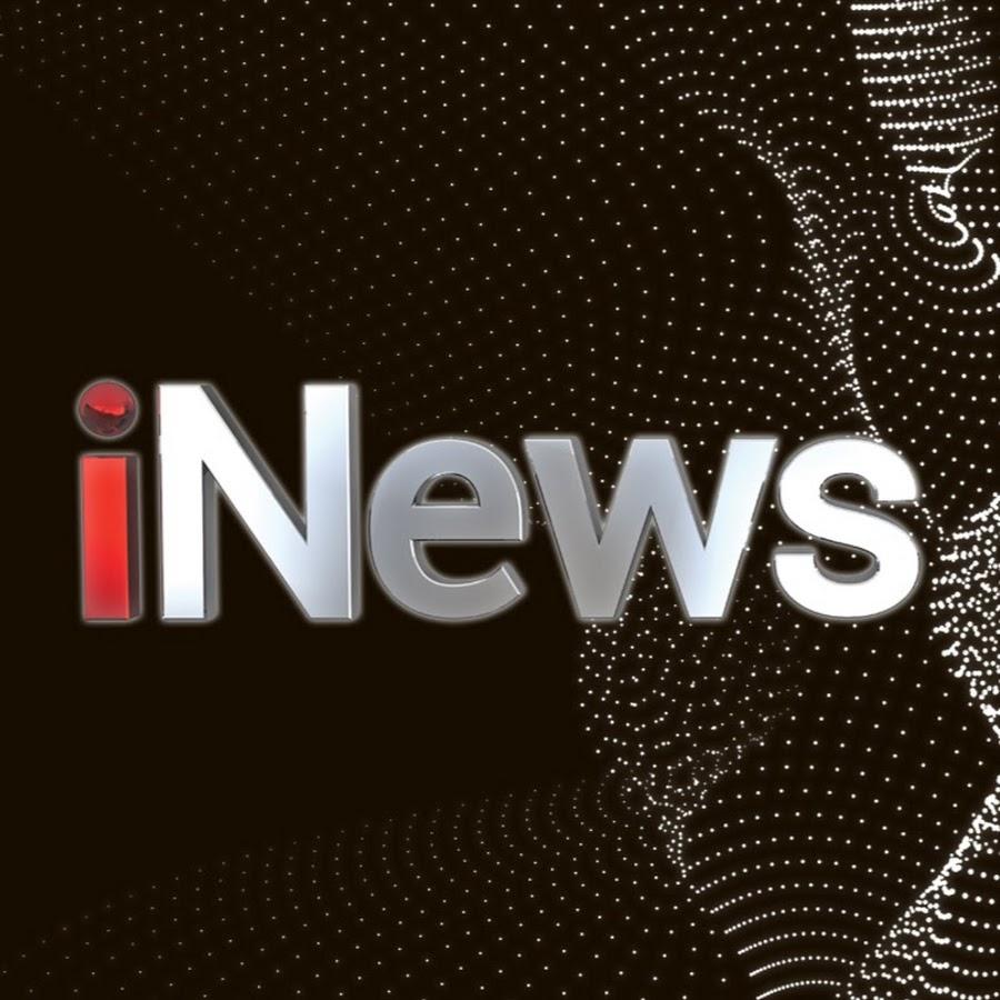 Official Inews Youtube Sarung Helm Anti Air Skip Navigation