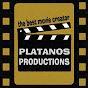 Platanos Productions