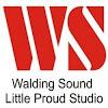 Waldingsound