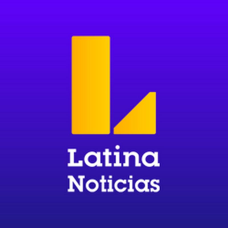 Latina Noticias