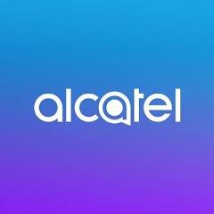 Alcatel mobile HK