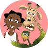 Ubongo Kids English