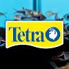 Tetra France