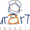 curArte1