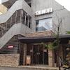 ishimori_channel
