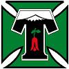 Club Deportes Temuco