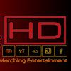 BandTube High Definition, LLC