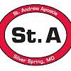 St. Andrew Apostle School