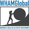 Women's Health Activist Movement Global