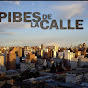 PibesdelaCalle