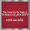 Center for the Study of Tobacco and Society