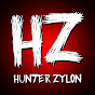 Hunter zylon