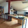 Bibliotečno-multimedijski centar Osnovne škole Šemovec