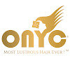 ONYC® Hair and Beauty