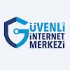 Güvenli İnternet Merkezi