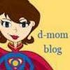 DMomBlog