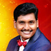 Tamil Christian Network