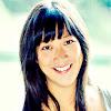 Sonya Hwang