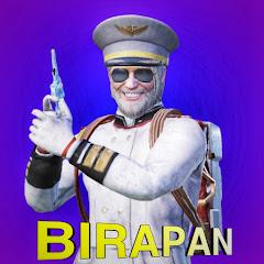 Odia Etc Samal