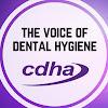 California Dental Hygienists' Association CDHA