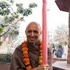 Bhakti Ananta Krishna Goswami