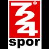 Spor724