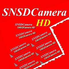 SNSDcamera HD