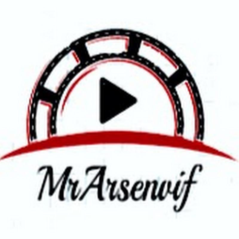MrArsenvif