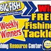 BigFishTackle.Com