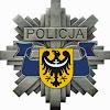 KOMENDA WOJEWÓDZKA POLICJI WE WROCŁAWIU