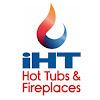 International Hot Tub Company