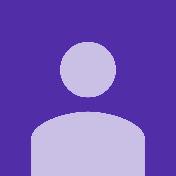 lungs underwater