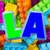 PlaypartyLA