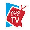 AgriTraderTV
