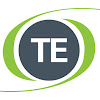 TortoiseTV