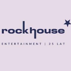 plrockhouse