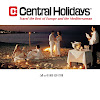 CentralHolidaysGroup