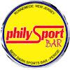Phily Sport Bar