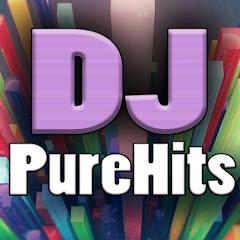 DJPureHits
